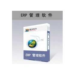 瑞丰进销存软件   ERP生产管理系统图片