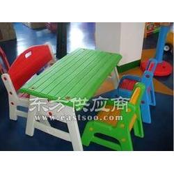 塑料模具/儿童塑料凳子模具图片
