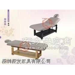 足浴城专用沙发桑拿、足浴沙发订做厂家直销沙发图片