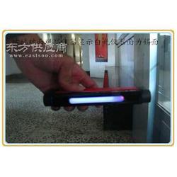 充电式玻璃锡面仪图片