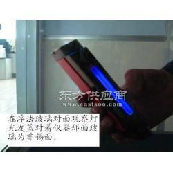 浮法玻璃锡面仪图片
