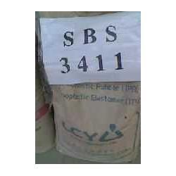 SBS日本旭化成 805 810  825图片