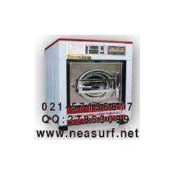 洗衣房设备报价,洗衣房机械报价图片