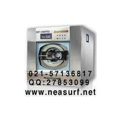 洗涤机械报价,洗衣房机器报价图片