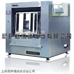 干衣机,干衣设备,干衣机械图片