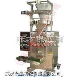 蜂蜜灌装机-香油灌装机-汉阳液体灌装机图片