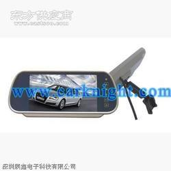 3.5寸数字车载台式显示器图片