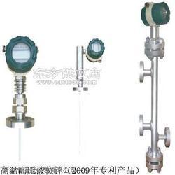 电容式液位计 智能高压电容式液位计图片