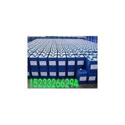 MDC220贝迪阻垢剂图片