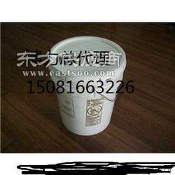 清力PTP0100反渗透阻垢剂图片