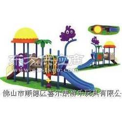 幸福乐园26-1图片