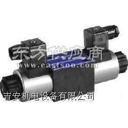台湾油顺电磁阀图片