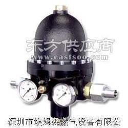 TARTARINI RP10減壓閥 意大利RP/10調壓閥圖片