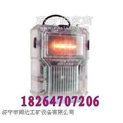 DGS70/127B(C)矿用隔爆型巷道灯图片