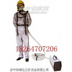 M22气动铆钉机/铆钉机生产厂家/M22铆钉机图片
