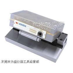 台湾鹰牌VERTEX磁盘图片