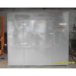热销工业微波炉,工业微波设备,工业微波转炉图片