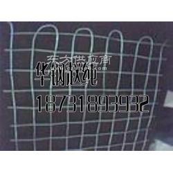 铁丝网编织机煤矿防护网机煤矿支护网机械图片