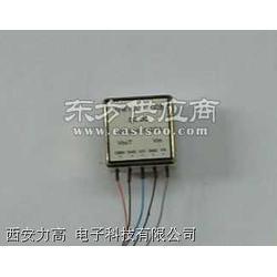 DC-DC 高压电源模块  AC-DC高压模块电源图片