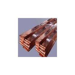 C1020紫铜排QAL10-4-4铝青铜带W70钨铜棒图片