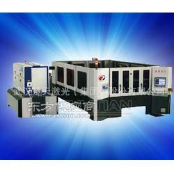 激光刀模切割机五金工具三维激光切割机生产商图片