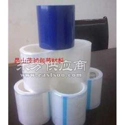 铝板贴膜 铝塑板保护膜 无痕保护膜胶带图片