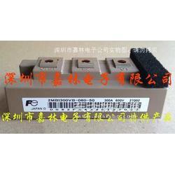 2MBI400U2B-060-50图片