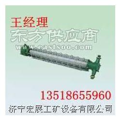 DGS36/127Y 矿用隔爆型荧光灯图片