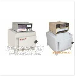 2.5-12实验电炉,耐火电炉、耐温电炉图片