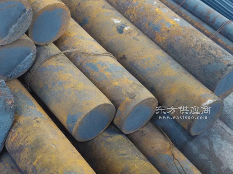 40Cr棒料 ,40Cr板材供应商图片