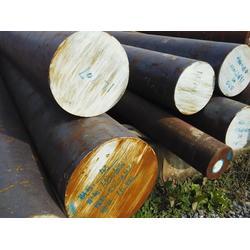 现货供应45#,45#无缝管,45#圆钢,图片