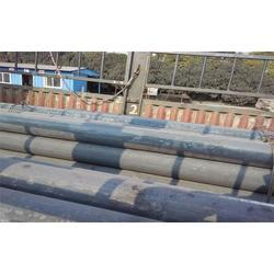 38CrMoAL供应商现货供应38CrMoAl圆钢图片