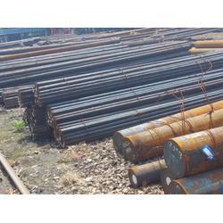 圆棒20Cr2Ni4A厂家直销20Cr2Ni4A是优质合金钢图片