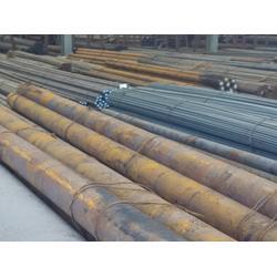 42CrMo热处理厂 板材规格:10mm-120mm图片