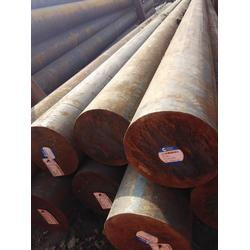中厚板40Cr商40Cr是我国GB的标准钢号图片