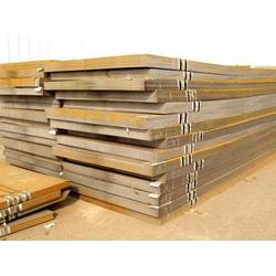 Q345B棒料,Q345B棒材,16Mn板材图片