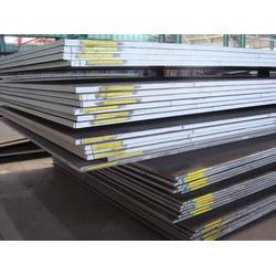 Q235热处理Q235 热卖产品Q235,40-350规格齐全 执行标准批发
