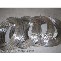 【专营】X53CrMnNiN21-9不锈钢耐热钢板-带-棒图片