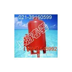春姜隔膜式气压罐图集图片