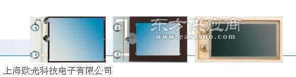硅光电池图片
