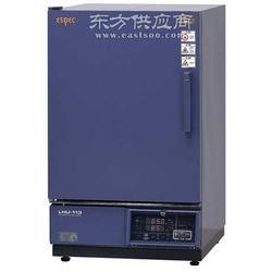 恒温恒湿器热线400-666-2192长途免费图片