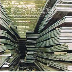 舞钢WZB-NM450耐磨钢板图片
