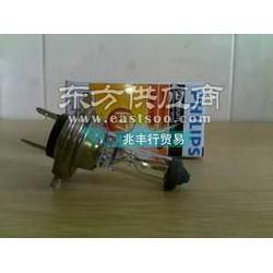 供应国产潜水式UV灭菌灯10W图片