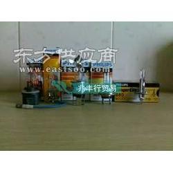供应OSRAM欧司朗64642 24V150W幻灯机灯泡图片