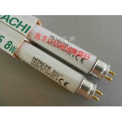 日立紫外线UV灯管FL6BL F6T5BL 6W晒版灯管UV灭蚊灯管UV固化灯管图片