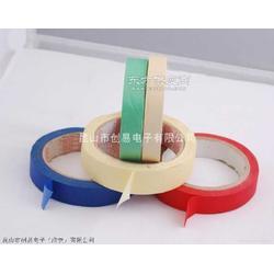 热销普通美纹纸胶带M01,双面胶,保护膜图片