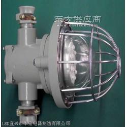HGF924免维护节能无极灯图片