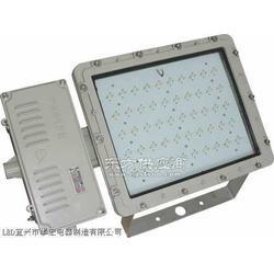 HGF925免维护节能无极灯图片