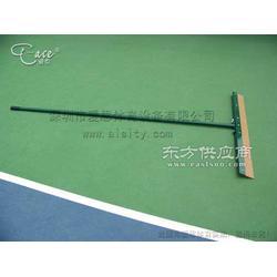 铝合金丙烯酸刮耙AG-001(大号)图片
