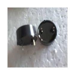 启盛主打蜂鸣器电磁式无源9×5.5蜂鸣器图片
